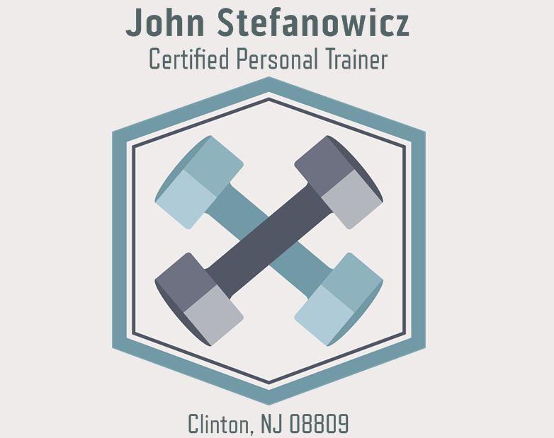 John Stefanowicz Exero System